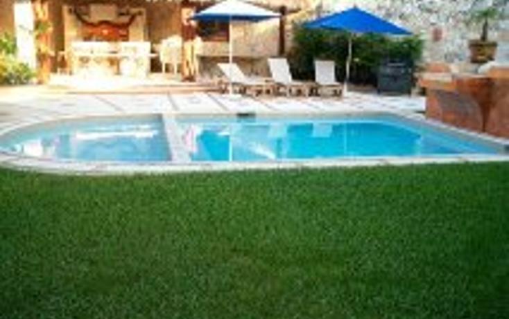 Foto de casa en venta en  , alfredo v bonfil, benito ju?rez, quintana roo, 1112353 No. 17