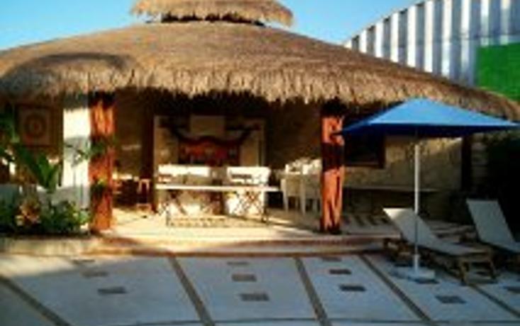 Foto de casa en venta en  , alfredo v bonfil, benito ju?rez, quintana roo, 1112353 No. 18
