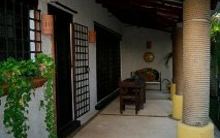 Foto de casa en venta en  , alfredo v bonfil, benito ju?rez, quintana roo, 1112353 No. 20