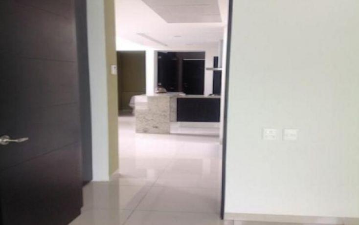 Foto de casa en venta en, alfredo v bonfil, benito juárez, quintana roo, 1114873 no 03