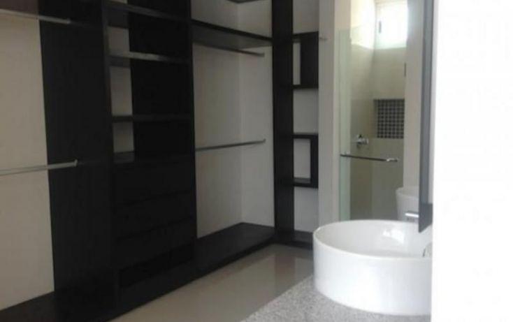 Foto de casa en venta en, alfredo v bonfil, benito juárez, quintana roo, 1114873 no 04