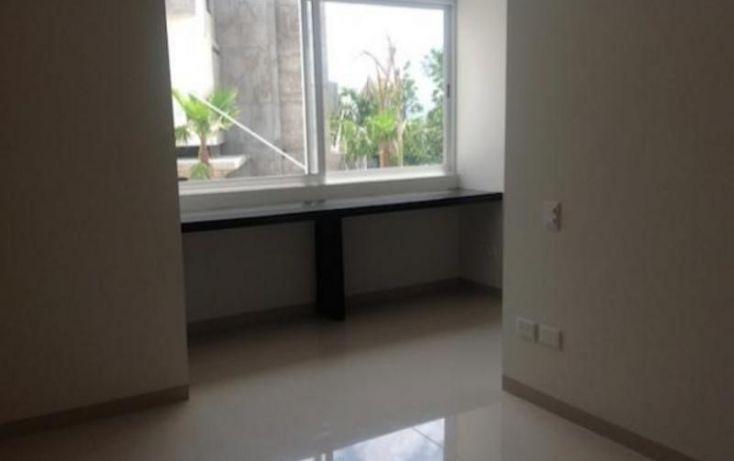 Foto de casa en venta en, alfredo v bonfil, benito juárez, quintana roo, 1114873 no 05