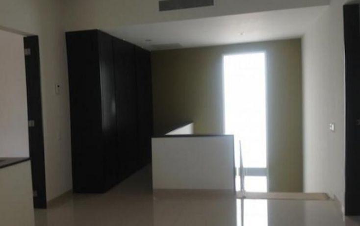 Foto de casa en venta en, alfredo v bonfil, benito juárez, quintana roo, 1114873 no 06