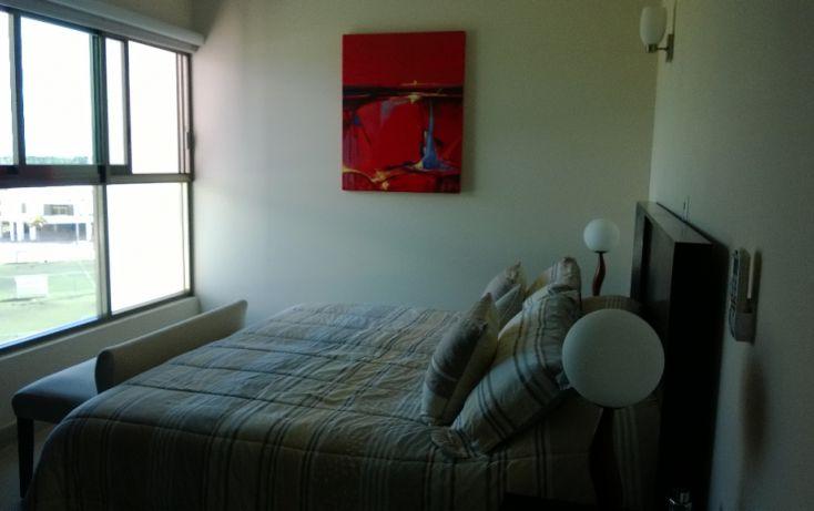 Foto de departamento en venta en, alfredo v bonfil, benito juárez, quintana roo, 1115243 no 08