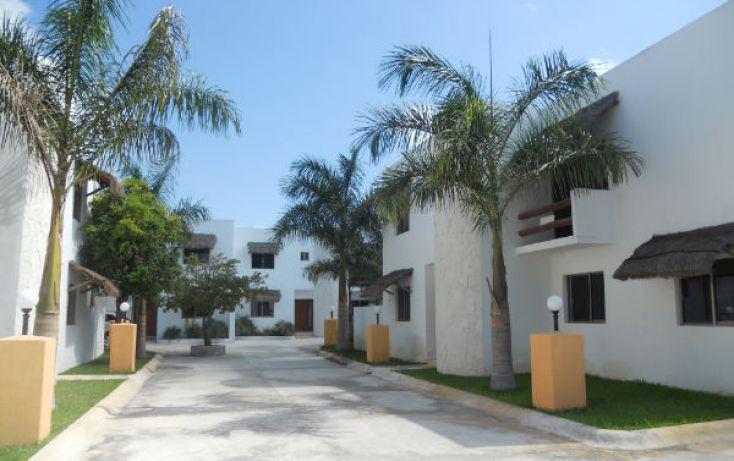 Foto de casa en venta en, alfredo v bonfil, benito juárez, quintana roo, 1119525 no 01