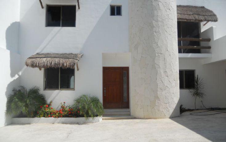 Foto de casa en venta en, alfredo v bonfil, benito juárez, quintana roo, 1119525 no 04