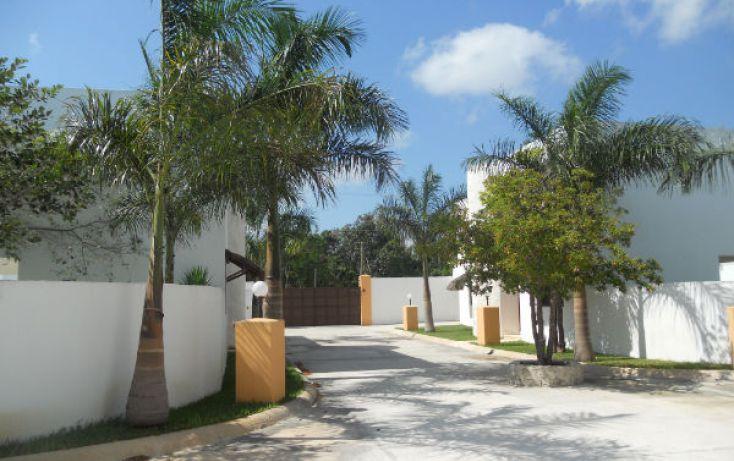 Foto de casa en venta en, alfredo v bonfil, benito juárez, quintana roo, 1119525 no 05