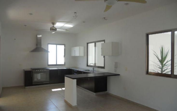 Foto de casa en venta en, alfredo v bonfil, benito juárez, quintana roo, 1119525 no 06