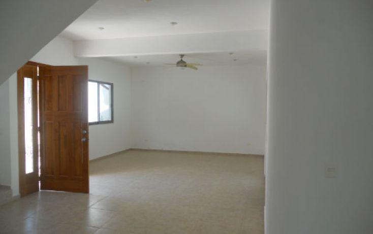 Foto de casa en venta en, alfredo v bonfil, benito juárez, quintana roo, 1119525 no 07