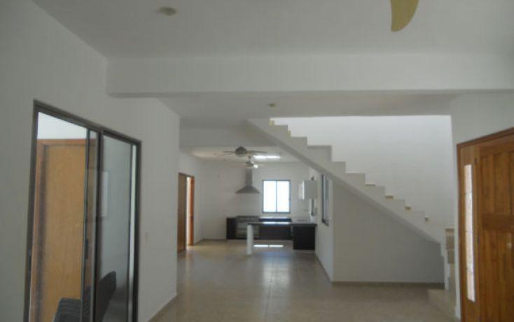 Foto de casa en venta en, alfredo v bonfil, benito juárez, quintana roo, 1119525 no 08