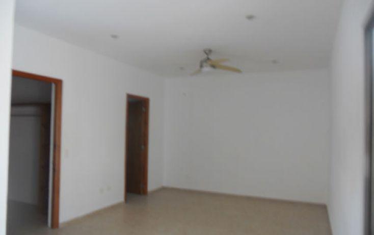 Foto de casa en venta en, alfredo v bonfil, benito juárez, quintana roo, 1119525 no 09