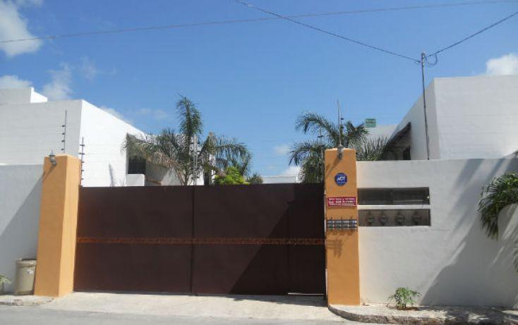 Foto de casa en venta en, alfredo v bonfil, benito juárez, quintana roo, 1119525 no 10