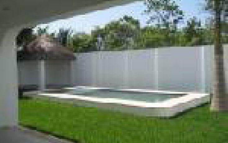 Foto de casa en venta en, alfredo v bonfil, benito juárez, quintana roo, 1119525 no 11