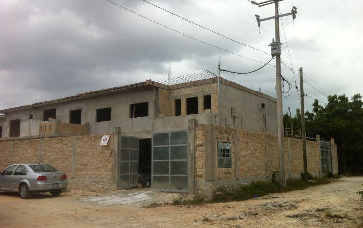 Foto de terreno habitacional en venta en, alfredo v bonfil, benito juárez, quintana roo, 1119673 no 01
