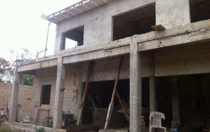 Foto de terreno habitacional en venta en, alfredo v bonfil, benito juárez, quintana roo, 1119673 no 02