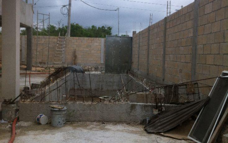 Foto de terreno habitacional en venta en, alfredo v bonfil, benito juárez, quintana roo, 1119673 no 03