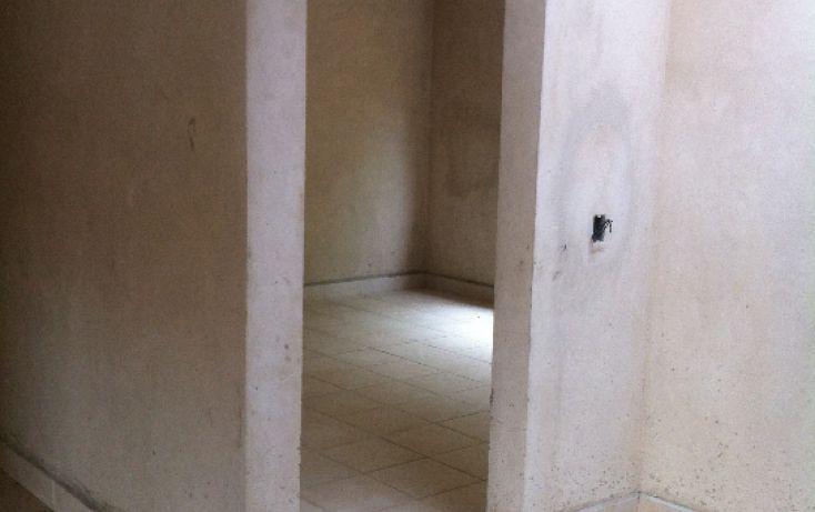 Foto de terreno habitacional en venta en, alfredo v bonfil, benito juárez, quintana roo, 1119673 no 04