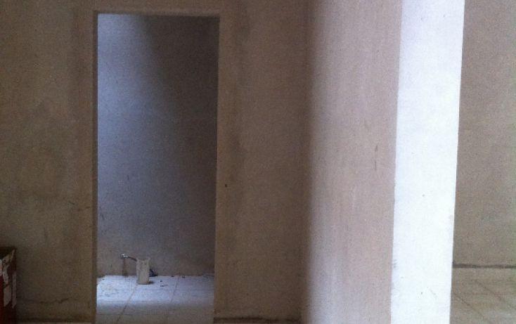 Foto de terreno habitacional en venta en, alfredo v bonfil, benito juárez, quintana roo, 1119673 no 05