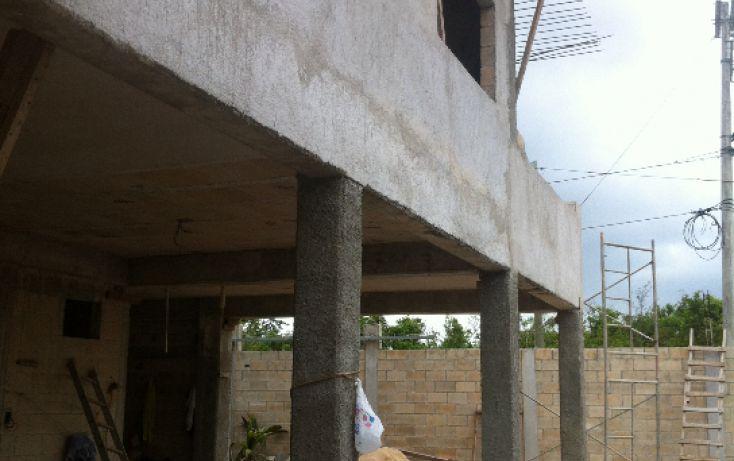Foto de terreno habitacional en venta en, alfredo v bonfil, benito juárez, quintana roo, 1119673 no 06