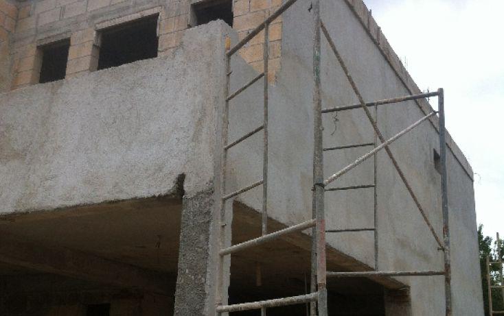 Foto de terreno habitacional en venta en, alfredo v bonfil, benito juárez, quintana roo, 1119673 no 07
