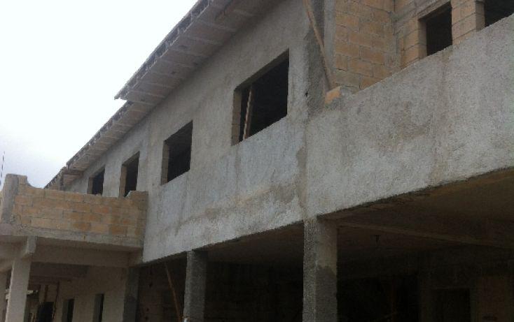 Foto de terreno habitacional en venta en, alfredo v bonfil, benito juárez, quintana roo, 1119673 no 08