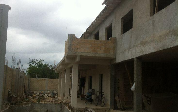 Foto de terreno habitacional en venta en, alfredo v bonfil, benito juárez, quintana roo, 1119673 no 09
