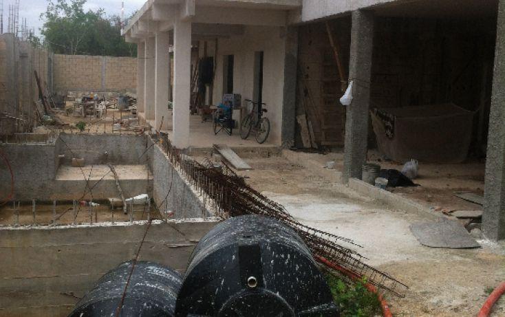 Foto de terreno habitacional en venta en, alfredo v bonfil, benito juárez, quintana roo, 1119673 no 10