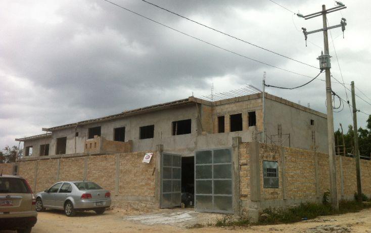 Foto de terreno habitacional en venta en, alfredo v bonfil, benito juárez, quintana roo, 1119673 no 11
