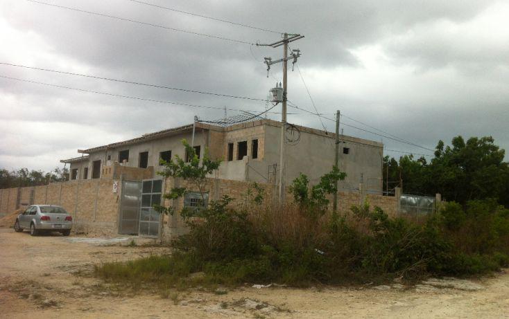 Foto de terreno habitacional en venta en, alfredo v bonfil, benito juárez, quintana roo, 1119673 no 12
