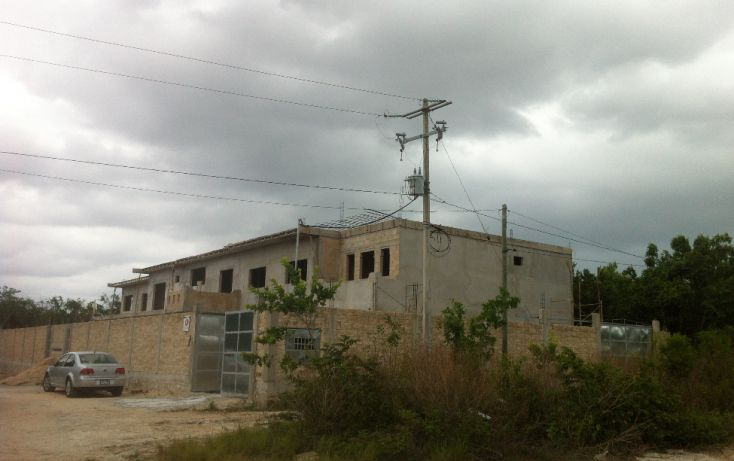 Foto de terreno habitacional en venta en, alfredo v bonfil, benito juárez, quintana roo, 1119673 no 13