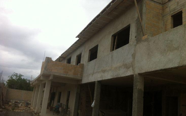 Foto de terreno habitacional en venta en, alfredo v bonfil, benito juárez, quintana roo, 1119673 no 14