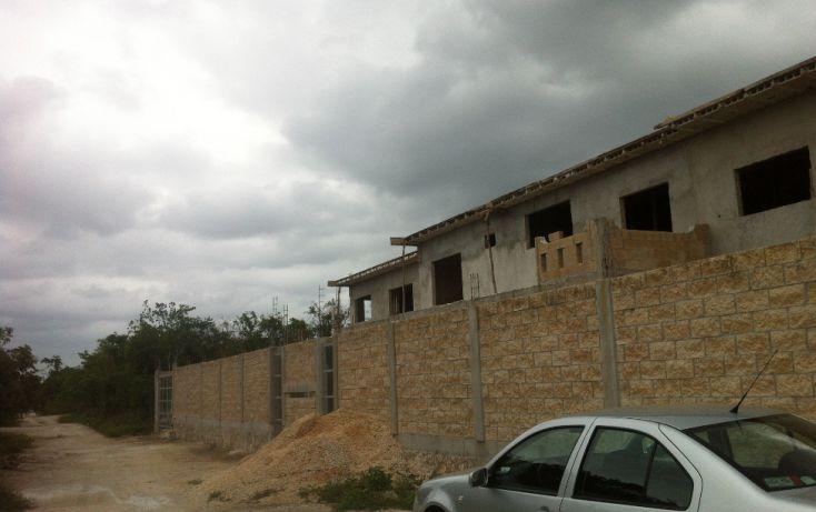 Foto de terreno habitacional en venta en, alfredo v bonfil, benito juárez, quintana roo, 1119673 no 15