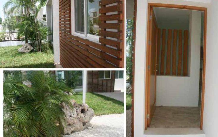 Foto de casa en venta en, alfredo v bonfil, benito juárez, quintana roo, 1137579 no 03