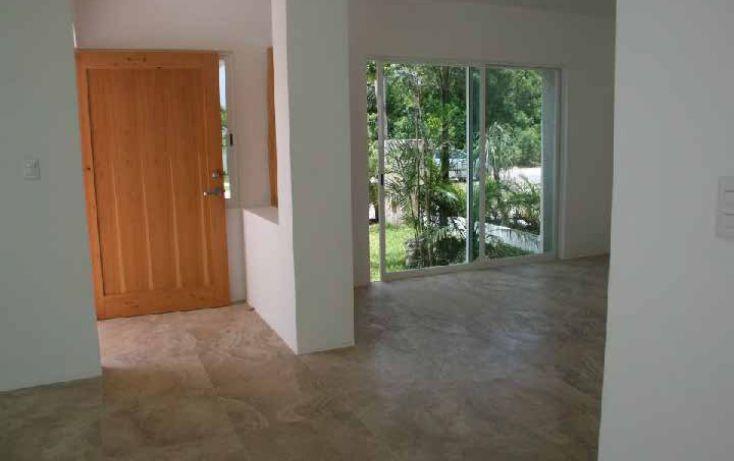 Foto de casa en venta en, alfredo v bonfil, benito juárez, quintana roo, 1137579 no 04