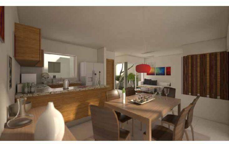 Foto de casa en venta en, alfredo v bonfil, benito juárez, quintana roo, 1137579 no 05