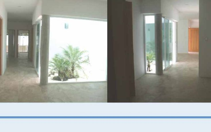 Foto de casa en venta en, alfredo v bonfil, benito juárez, quintana roo, 1137579 no 06