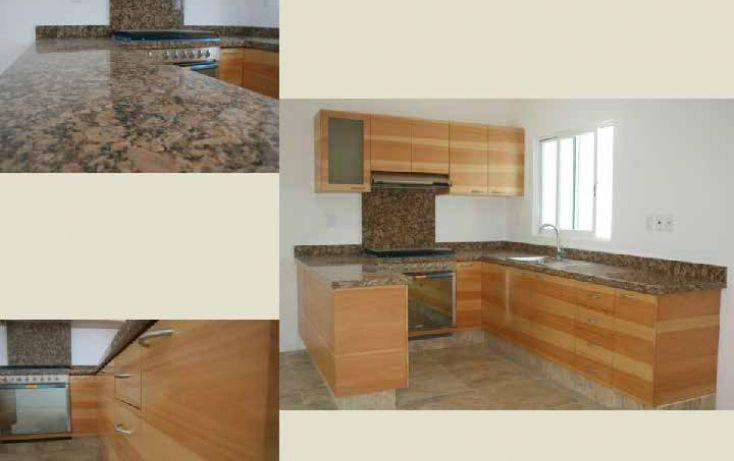 Foto de casa en venta en, alfredo v bonfil, benito juárez, quintana roo, 1137579 no 07