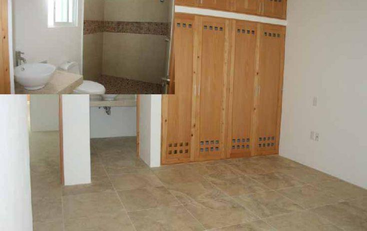 Foto de casa en venta en, alfredo v bonfil, benito juárez, quintana roo, 1137579 no 09