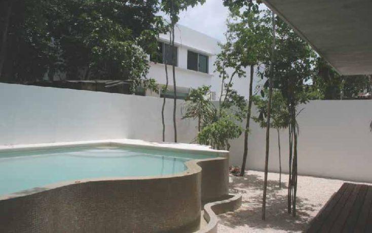 Foto de casa en venta en, alfredo v bonfil, benito juárez, quintana roo, 1137579 no 10