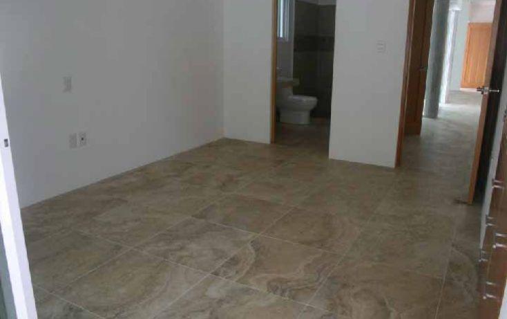 Foto de casa en venta en, alfredo v bonfil, benito juárez, quintana roo, 1137579 no 11