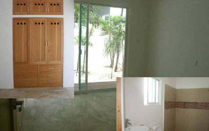 Foto de casa en venta en, alfredo v bonfil, benito juárez, quintana roo, 1137579 no 12