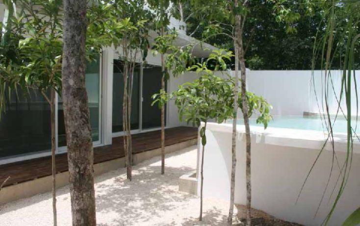 Foto de casa en venta en, alfredo v bonfil, benito juárez, quintana roo, 1137579 no 14