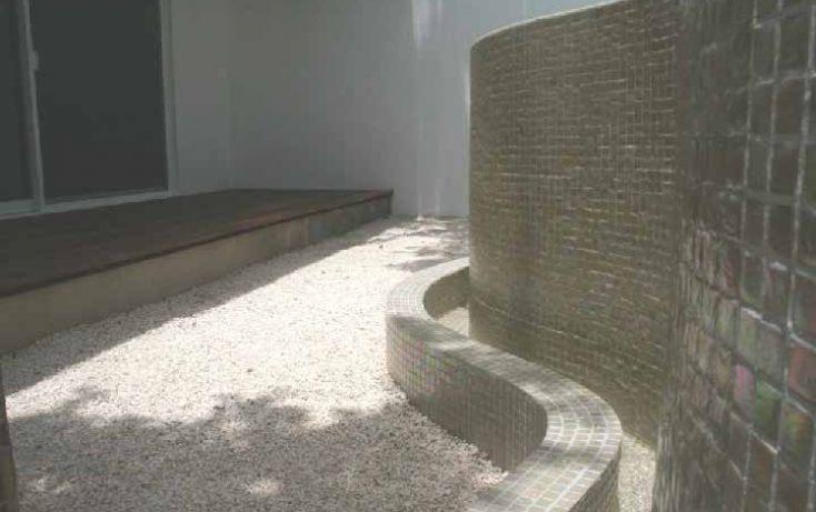 Foto de casa en venta en, alfredo v bonfil, benito juárez, quintana roo, 1137579 no 15