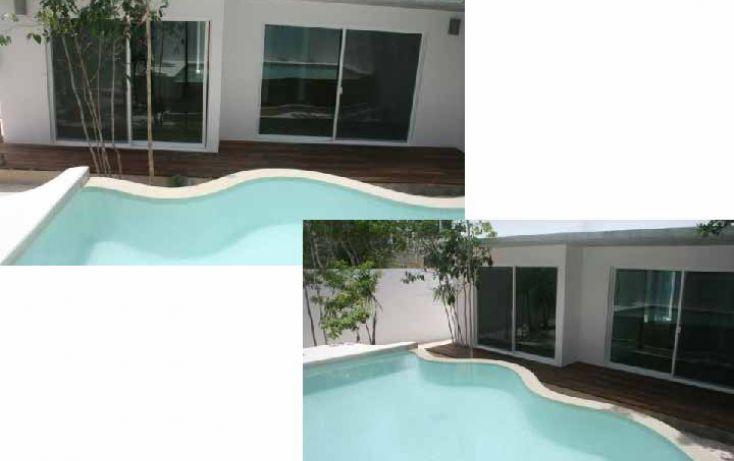Foto de casa en venta en, alfredo v bonfil, benito juárez, quintana roo, 1137579 no 16