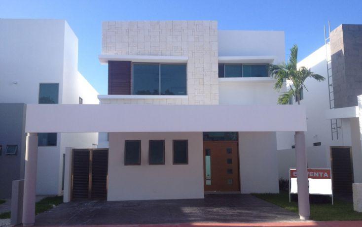 Foto de casa en venta en, alfredo v bonfil, benito juárez, quintana roo, 1146049 no 02
