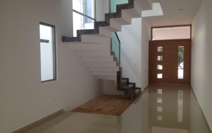 Foto de casa en venta en, alfredo v bonfil, benito juárez, quintana roo, 1146049 no 06
