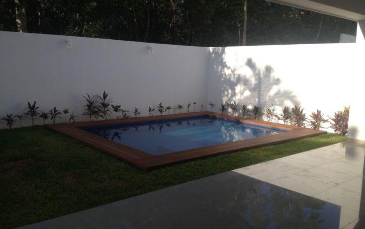 Foto de casa en venta en, alfredo v bonfil, benito juárez, quintana roo, 1146049 no 07