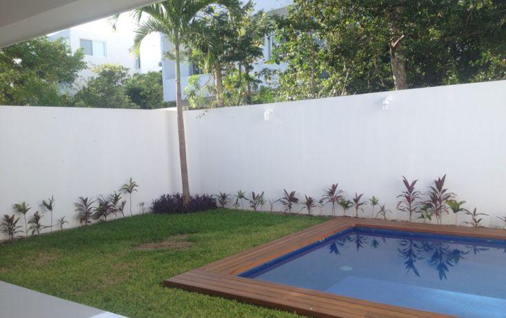 Foto de casa en venta en, alfredo v bonfil, benito juárez, quintana roo, 1146049 no 08