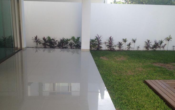 Foto de casa en venta en, alfredo v bonfil, benito juárez, quintana roo, 1146049 no 09