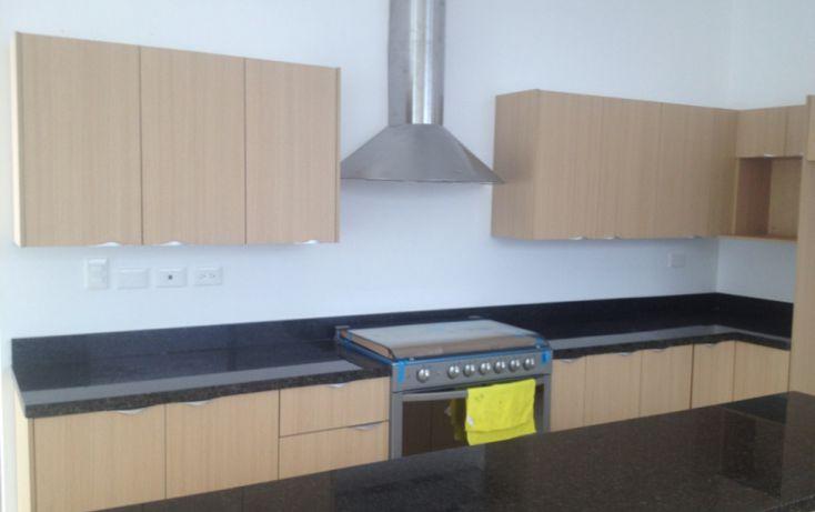 Foto de casa en venta en, alfredo v bonfil, benito juárez, quintana roo, 1146049 no 10